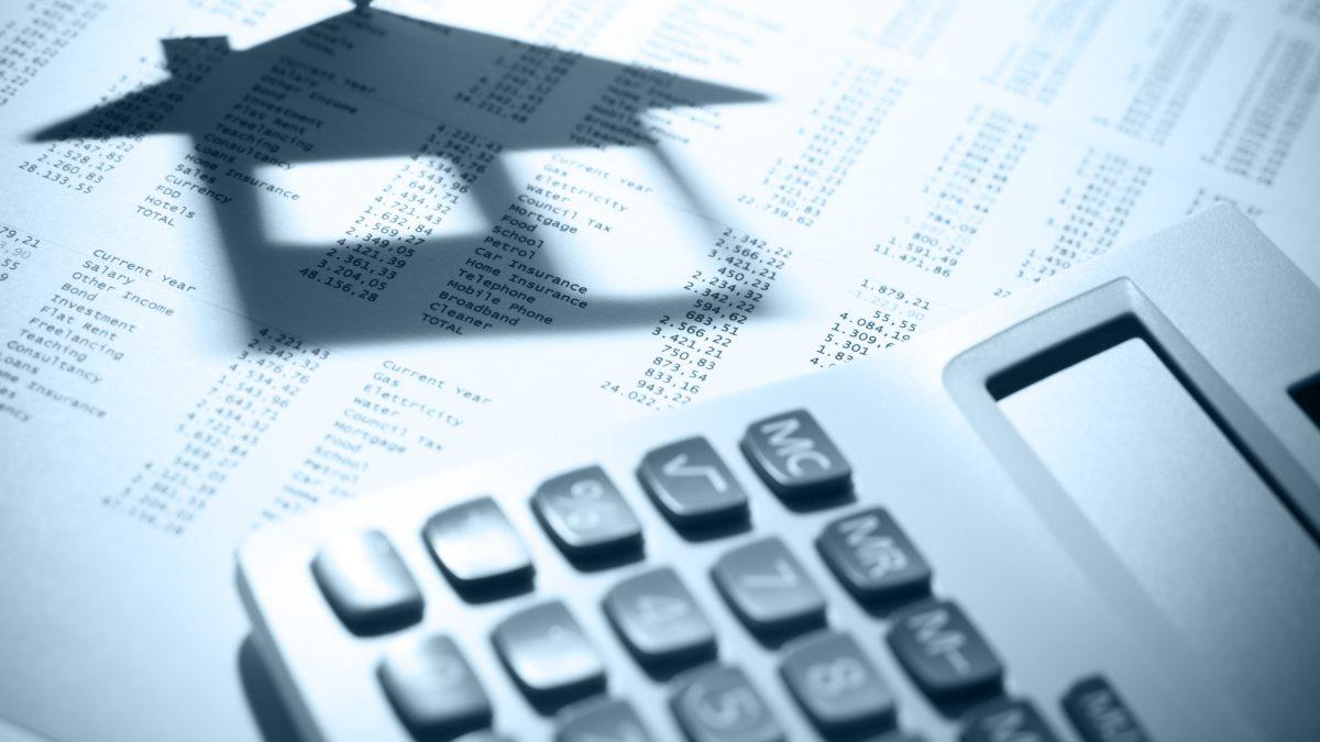 Vancouver Mortgage Broker Aimal Pamir