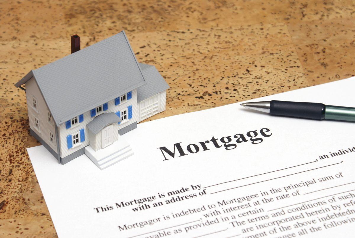 vancouver-mortgage-rule-changes-aimal-pamir-broker